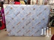 5 Year Guarantee Maharaja Quilted 8 Inch. Free Delivery! | Furniture for sale in Nairobi, Ngara