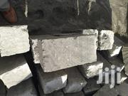 Ndarugo Machine Cut Stones | Building Materials for sale in Kiambu, Juja