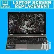 Offer Laptops Screens Replacement Hp Laptops Toshiba | Computer Accessories  for sale in Nairobi, Nairobi Central