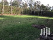 2.5 Acres At Cabanas | Land & Plots For Sale for sale in Nairobi, Nairobi West