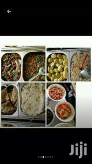 Catering And Private Cooking Services. | Meals & Drinks for sale in Nairobi, Kasarani