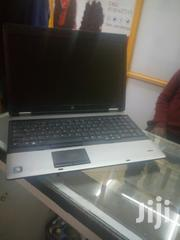 Hp Probook 655 15 Inches 160Gb Hdd Core 2Duo 4Gb Ram | Laptops & Computers for sale in Nairobi, Nairobi Central