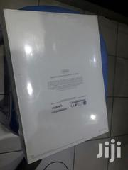 New Apple iPad Wi-Fi 128 GB Silver | Tablets for sale in Nairobi, Nairobi Central