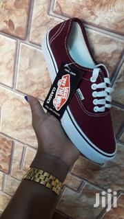 Original Vans | Shoes for sale in Nairobi, Nairobi Central