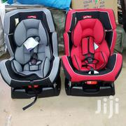 Dignity Carseat | Children's Gear & Safety for sale in Nairobi, Nairobi Central