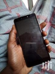 Tecno Pop 2 Power 8 GB Gold | Mobile Phones for sale in Mombasa, Mkomani