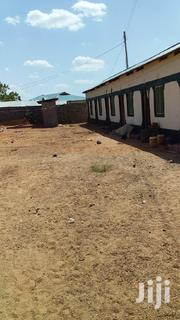 150 By 50 Plot With 9 Rooms At Madogo Area 5kms From Garissa Town | Commercial Property For Sale for sale in Tana River, Madogo