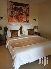 Nyali World Class Accommodation | Short Let for sale in Mombasa, Bamburi