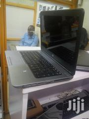 Hp Probook 645 14 Inches 500Gb Hdd AMD A6 4Gb Ram | Laptops & Computers for sale in Nairobi, Nairobi Central