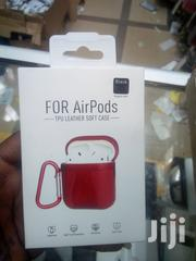 Airpods Case | Accessories for Mobile Phones & Tablets for sale in Nairobi, Nairobi Central