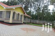 A Beautiful Place To Live In,This 3 Bedroom, 70*110 Plot With A Title | Houses & Apartments For Sale for sale in Kajiado, Ngong