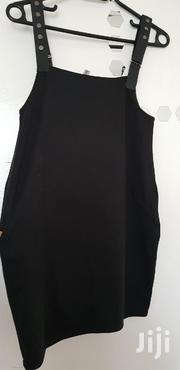 Black Topdress | Clothing for sale in Nairobi, Nairobi West