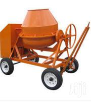 Concrete Mixer And Poker Vibrators For Hire | Manufacturing Equipment for sale in Nairobi, Mihango