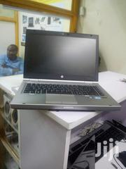 Hp Elitebook 8470 14 Inches 500Gb Hdd Core I5 4Gb Ram | Laptops & Computers for sale in Nairobi, Nairobi Central