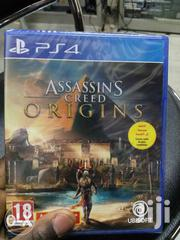 Assassin's Creed Origins | Video Game Consoles for sale in Nairobi, Nairobi Central
