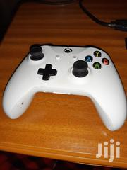 Xbox One S Pad   Video Game Consoles for sale in Nairobi, Zimmerman