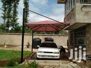 Tents Canopies And Carshades | Building & Trades Services for sale in Nairobi, Nairobi Central