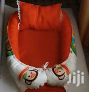 Baby Nest /Co-Sleeping Bed Unisex | Children's Furniture for sale in Nairobi, Nairobi Central