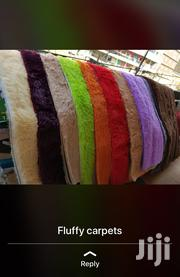 Carpets Available. | Home Accessories for sale in Nairobi, Nairobi Central