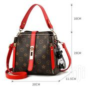 Quality Classy Ladies Hand Bags | Bags for sale in Nairobi, Nairobi Central