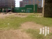 50by60 Acre For Sale In Kamiti Rd Githurai 44. | Land & Plots For Sale for sale in Nairobi, Zimmerman