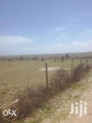 Isinya Kajiado 50 Acres Touchi | Land & Plots For Sale for sale in Kajiado, Dalalekutuk