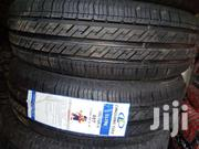 Linglong Tyres | Vehicle Parts & Accessories for sale in Nairobi, Nairobi Central