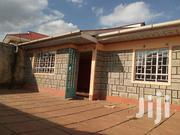 3 Bedroom Bungalow In Ngong Matasia | Houses & Apartments For Rent for sale in Kajiado, Ngong
