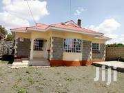 Newly Built Spacious 3 Bedrms House for Sale in Ongata Rongai, Rimpa | Houses & Apartments For Sale for sale in Kajiado, Ongata Rongai