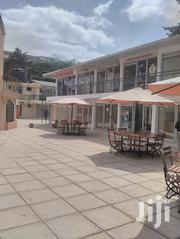 Spacious Shop on Ngong Road for Rent | Commercial Property For Rent for sale in Nairobi, Kilimani