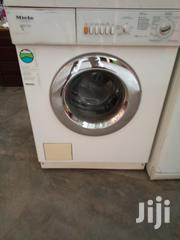 Washing Machine | Home Appliances for sale in Kajiado, Kitengela