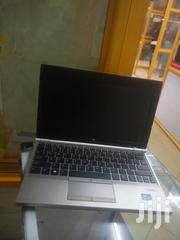 Hp Elitebook 2179P Core i5 320GB HDD 4GB Ram | Laptops & Computers for sale in Nairobi, Nairobi Central