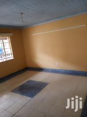 To Let One Br Apartment | Houses & Apartments For Rent for sale in Nairobi, Nairobi South