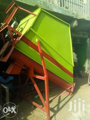 Authentic Animal Feed Mixer | Farm Machinery & Equipment for sale in Homa Bay, Mfangano Island