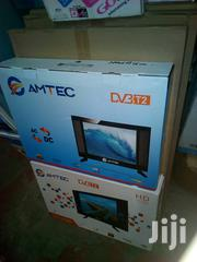 New LED Dvbt2 TVS 19 Inches | TV & DVD Equipment for sale in Nakuru, Nakuru East