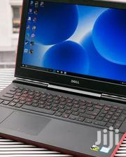 Dell Inspiron 13 7000 Core i7 1TB HDD 8GB Ram | Laptops & Computers for sale in Nairobi, Nairobi Central