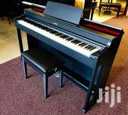 Casio AP 470 Pianos | Musical Instruments for sale in Nairobi, Parklands/Highridge