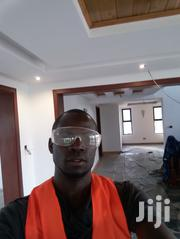 Qualified And Experienced Electrician | Repair Services for sale in Nairobi, Kariobangi South