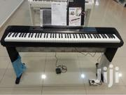 Casio CDP 130 Pianos | Musical Instruments for sale in Nairobi, Parklands/Highridge