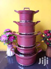 Bosch Cooking Pots | Home Appliances for sale in Nairobi, Ngara