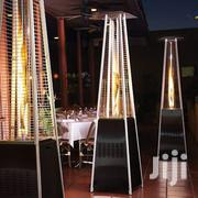 Garden Patio Heaters | Garden for sale in Nairobi, Parklands/Highridge