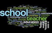 School Management System | Child Care & Education Services for sale in Nairobi, Nairobi Central