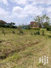 Membley Half Acre Residential With Title At 27m | Land & Plots For Sale for sale in Kiambu, Ngewa