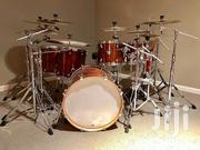 7 Piece Drum Sets | Musical Instruments for sale in Nairobi, Parklands/Highridge