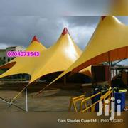 Moscow Canopies | Building & Trades Services for sale in Narok, Suswa