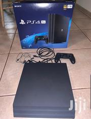 Ps4 Pro 1tb | Video Game Consoles for sale in Nairobi, Nairobi Central