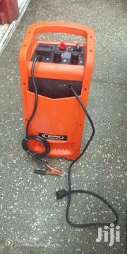 Battery Charger | Manufacturing Equipment for sale in Nairobi, Nairobi Central