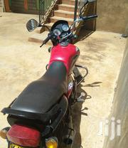 2011 Red | Motorcycles & Scooters for sale in Kajiado, Ngong