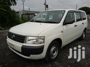 Toyota Probox 2012 White | Cars for sale in Mombasa, Majengo