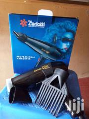 Professional Hair Dryer, Within Cbd Delivery Is Free | Tools & Accessories for sale in Nairobi, Zimmerman